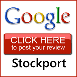 Google Stockport