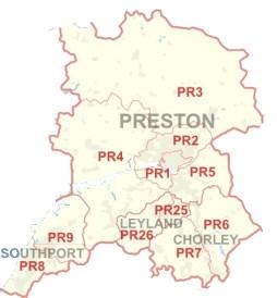 Rug Cleaning Preston Doctor Carpet Preston Stockport